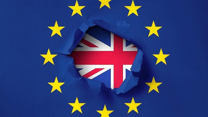 May nem enged: nem lesz újabb brexit-szavazás