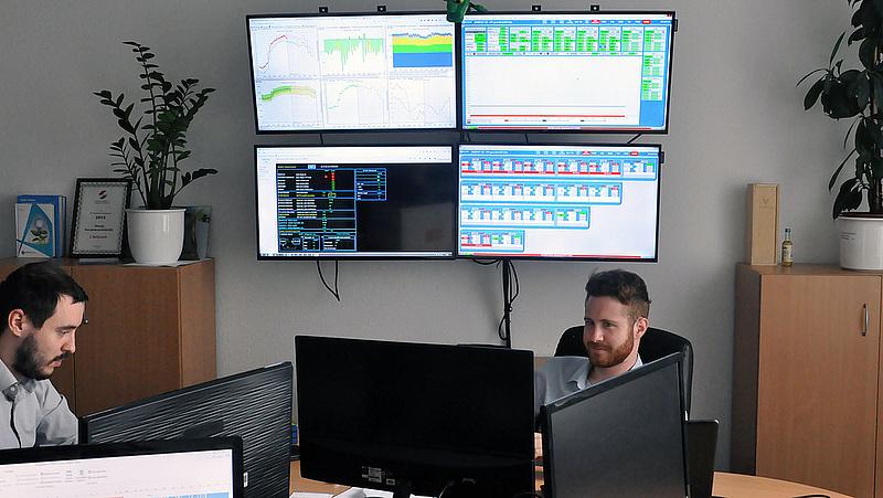 Számíthatunk-e brutális áramszünetekre Magyarországon?