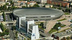 Kiderült, mikor pótolja elmaradt budapesti koncertjét Celine Dion