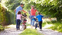 Sok a tévhit a nevelőszülőséggel kapcsolatban