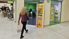 Újabb változás jön a szerencsejáték-piacon