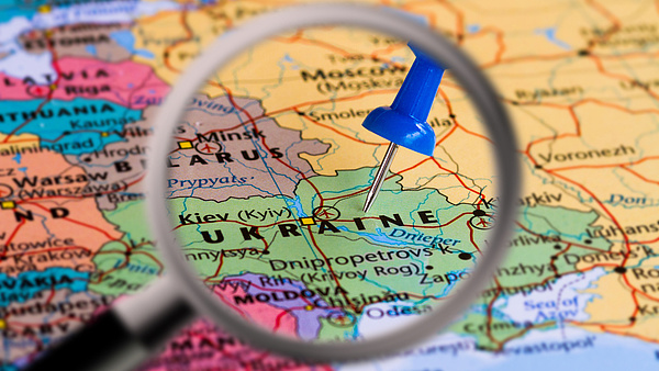Listázzák és korlátozzák az oligarchákat Ukrajnában