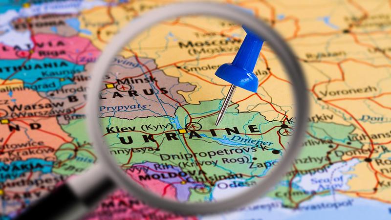 Ukrajna új adóparadicsomot talált