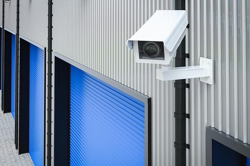 Magyar web- és biztonsági kamerák is veszélybe kerültek