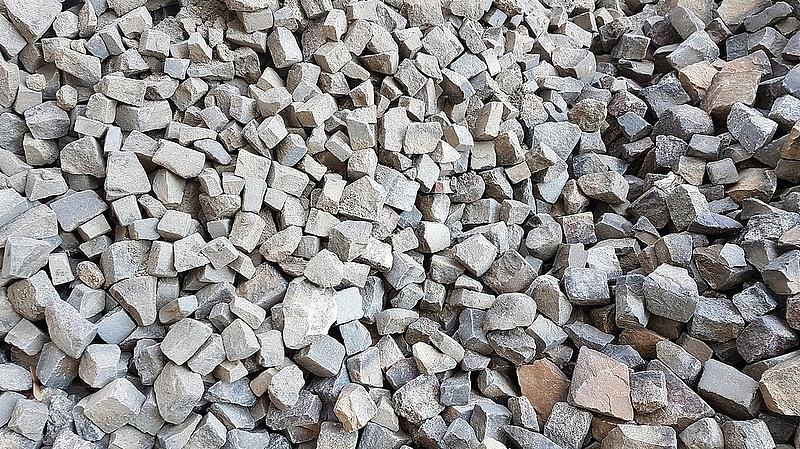 Megtalálták az erdélyi bányaomlás áldozatait