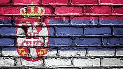 Szerbiában választanak