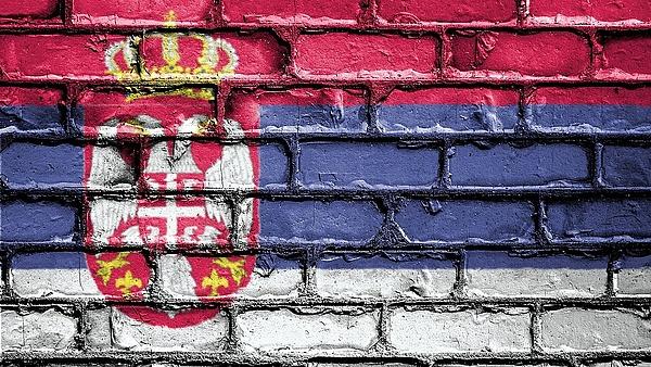 Fekete nap a Vajdaságban, Szerbiában 8000 fertőzött