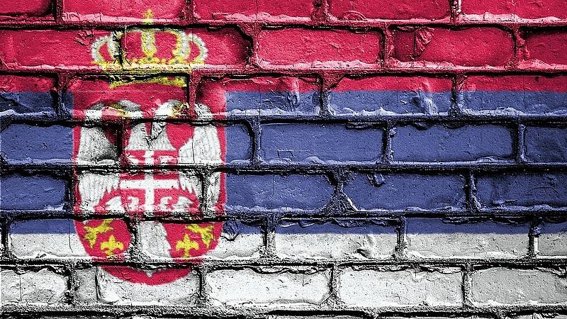 Lemondott a pénzügyminiszter Szerbiában