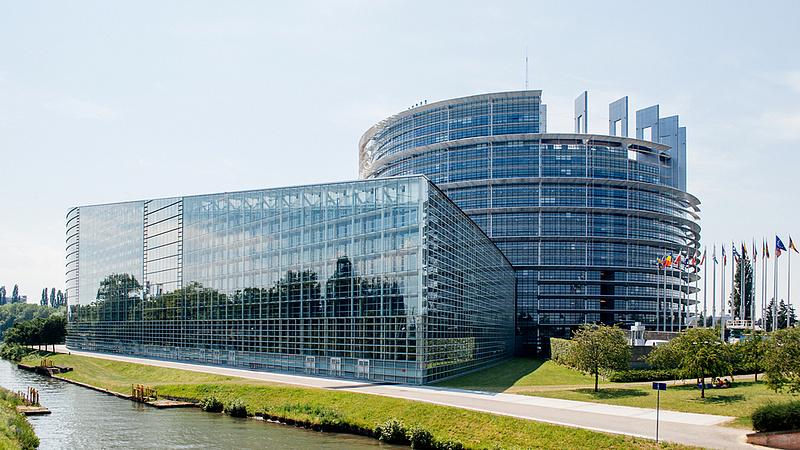 Keményebben fellépne az Európai Parlament a nemi erőszak ellen