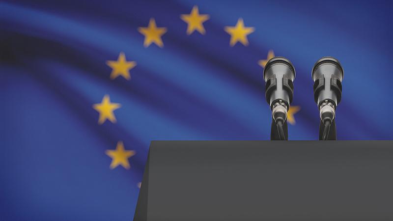 Lecsapott az EU az Amazonra