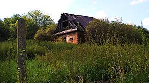 Minden 8. magyar lakóingatlan üres, mégis lakhatási válság van