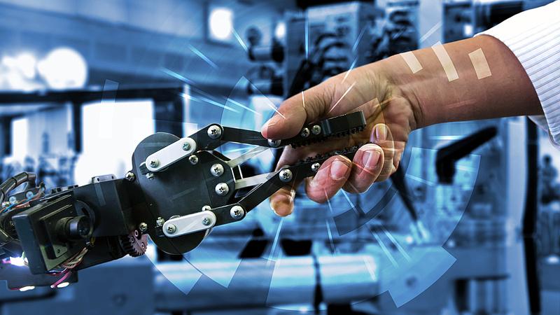 Váratlan pofonnal járhat a robotizáció a magyar munkahelyeken - itt a figyelmeztetés