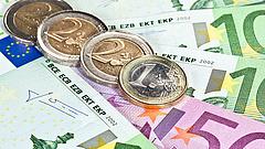 Ezek az országok kaphatnának segítséget az euró bevezetéséhez