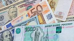 Románia nem vesz részt a Nemzetközi Beruházási Bank tőkeemelésében