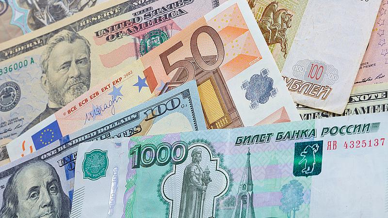 Döntött a bíróság: adatokat kell kiadni az Eximbanknak