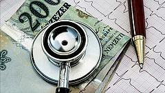 Kompromisszum vagy káosz - mi  jöhet az egészségügyben?