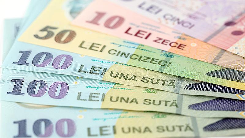 Durván megugrottak a román bérek