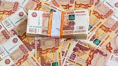 Újabb vészjósló jelek az orosz bankrendszerből