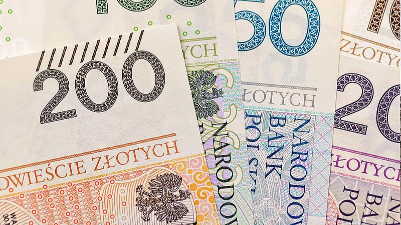 Jöjjön az euró vagy jönnek az oroszok!