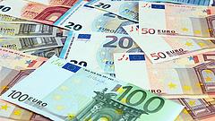 Átalakult EU-pénz: a romák helyett a kézisek jártak jól Kisvárdán