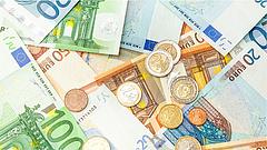 Decemberben tovább nőtt az euróövezet gazdasági teljesítménye