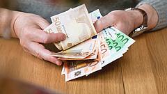 Dőlhet a pénz a kkv-khez