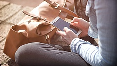 Fontos változást jelentett be a Vodafone (frissítve)