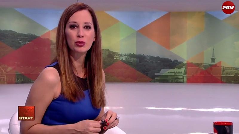 Eldőlt Demcsák Zsuzsa sorsa - megszólalt az ATV is