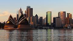 Koronavírus: Sidney lezárva, egy taxis miatt