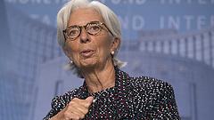Így kellene átalakítani az amerikai adórendszert - megszólalt az IMF