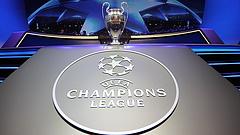 Bayern vagy PSG? Mennyit fizet a döntő a szerencséseknek?