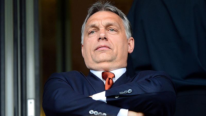 Új fegyvert javasolnak Orbánnal szemben