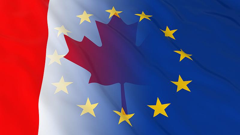 Hatalmas lehetőség nyílik meg az uniós vállalkozások előtt