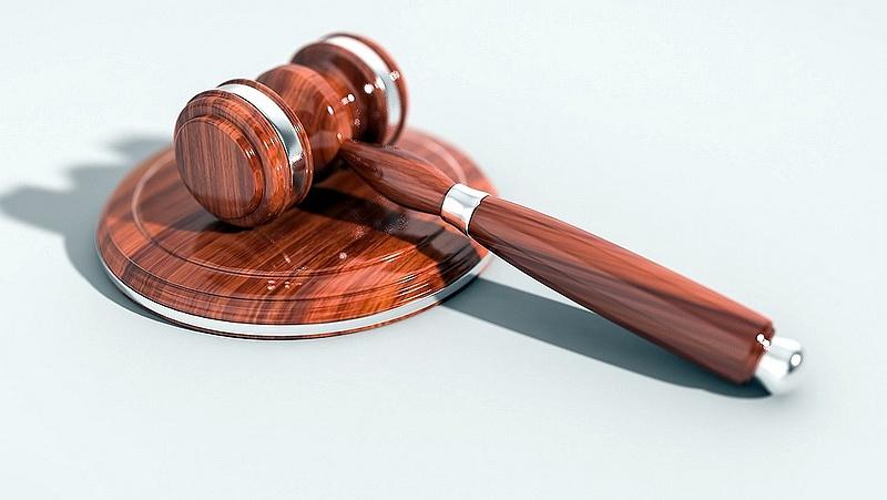 Rossz hírt kapott Gyárfás Tamás - duplázott a bíróság