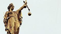 Tömeges lemondás a bírói szervezet élén