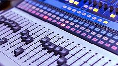 Nincs meglepetés: egyszereplős pályázaton dőlhet el az új rádió sorsa