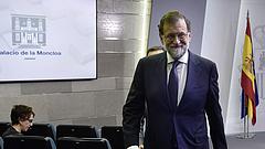 Kormányváltás jön Spanyolországban?