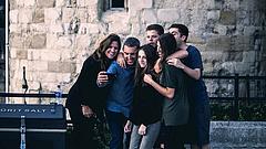 Lesújtó jelentés: a fiatalok harmadának nem kell Magyarország