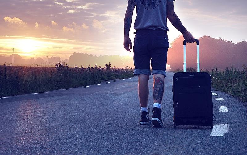 Ezt tanácsolja a közjegyzői kamara az utazóknak