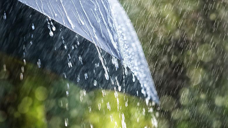 Image result for veszélyes időjárás