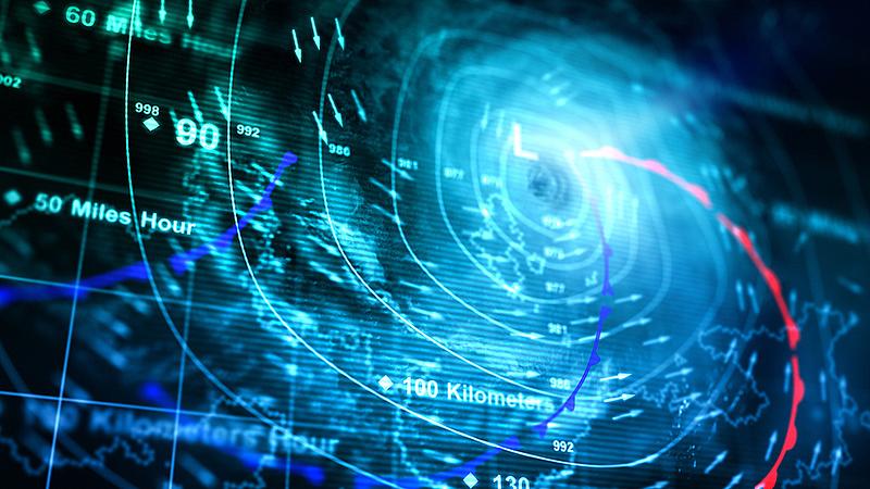 Nagy változás a meteorológiai szolgálatnál, bárki hozzáférhet majd ezekhez az adatokhoz