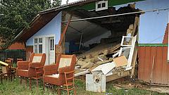 Érthetetlen, ami a szuper lakásbiztosításokkal történik