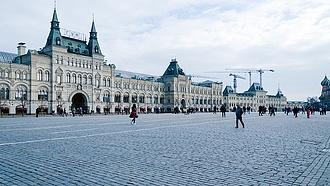 Moszkva hátat fordít Putyinnak, emiatt főhet az államfő feje