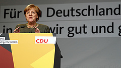 Elküldhetik Merkelt? Súlyos koalíciós feltételt szabtak a német szociáldemokraták