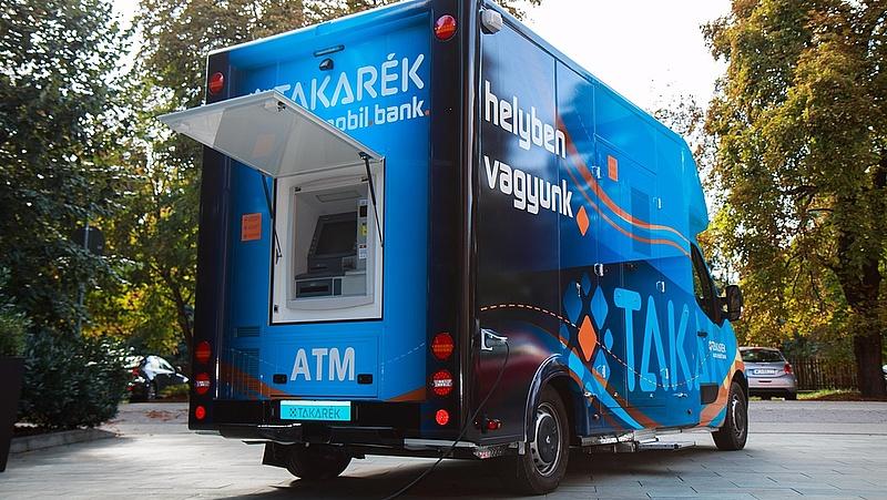Új magyar bank lép színre hamarosan