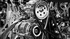 Bezárja magyar gyárát egy autóipari multi - itt a bejelentés