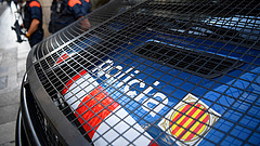 Ez nem fog menni a katalánoknak - szakértő