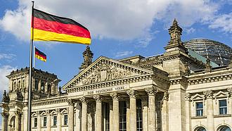 Koronavírus: vészfékrendszert vezet be Németország