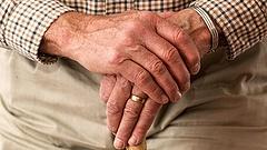 Nyugdíjrendszer: durva változást tartogatnak a választások utánra?