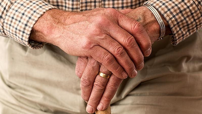 Ezért jó német nyugdíjasnak lenni